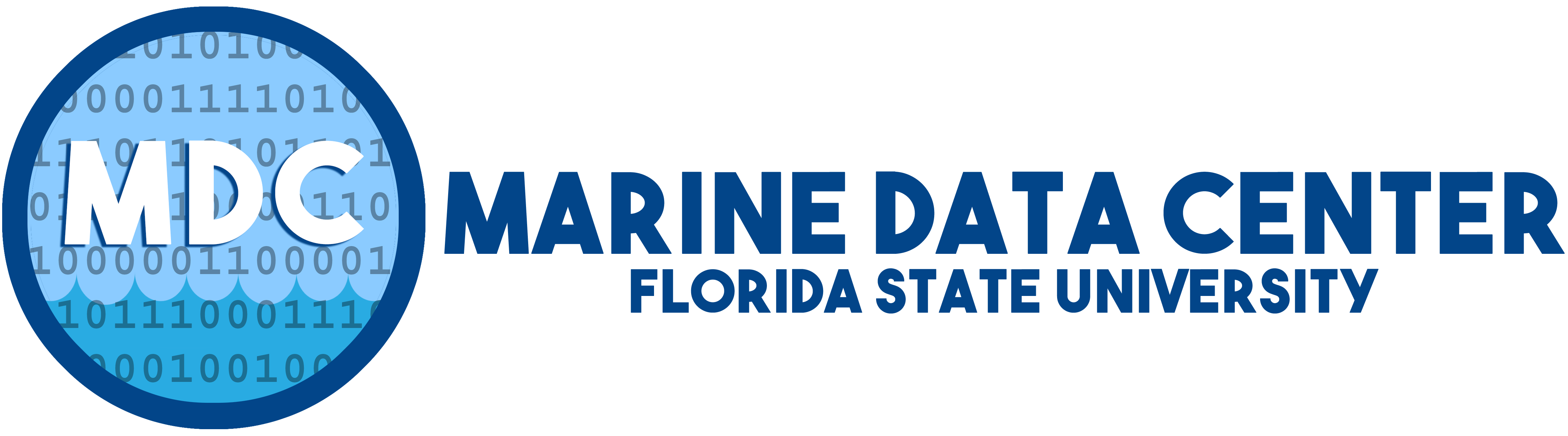 Marine Data Center