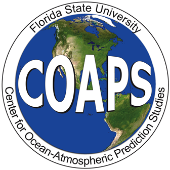 Center for Ocean-Atmospheric Prediction Studies (COAPS)