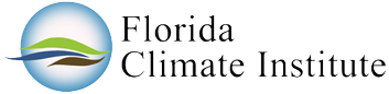 Florida Cimate Institute