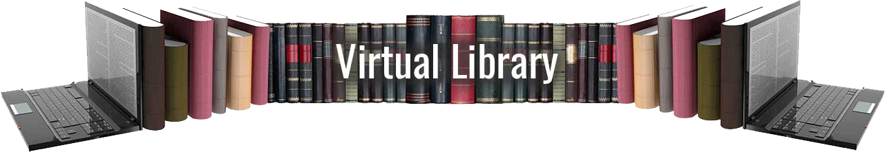virtuallibrary